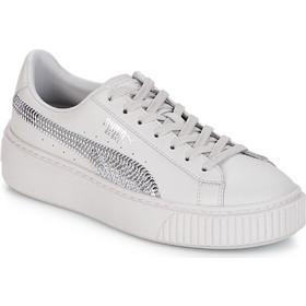 6f9f9d46d17 puma παιδικα παπουτσια - Αθλητικά Παπούτσια Κοριτσιών (Ακριβότερα ...