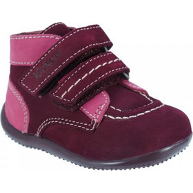 60c4bd5e0da κοριτσιστικα παπουτσια - Μποτάκια Κοριτσιών Kickers (Σελίδα 3 ...