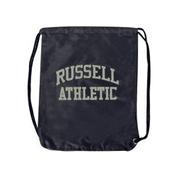 RUSSELL ATHLETIC POLY Athletic GYM Sack A5-378-2 0816a0a0f84