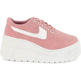 e19dcaceddb διπατα παπουτσια - Sneakers Γυναικεία   BestPrice.gr