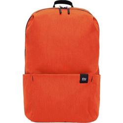 e8b247371f Backpack Xiaomi Mi Casual Daypack Orange ZJB4148GL