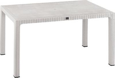 Τραπέζι HM5737.01
