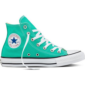 all star hi Converse All Star (?????? 13) | BestPrice.gr