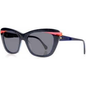 γυαλια πεταλουδα - Γυναικεία Γυαλιά Ηλίου Face A Face  25bb0799353
