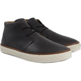3cb9c45f7dce gant shoes bari - Ανδρικά Μποτάκια