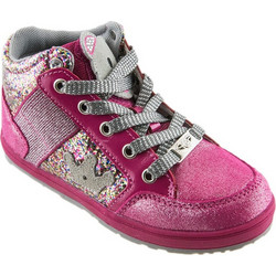 2f4a2df640f παπουτσια παιδικα κοριτσι αθλητικα lelli kelly | BestPrice.gr