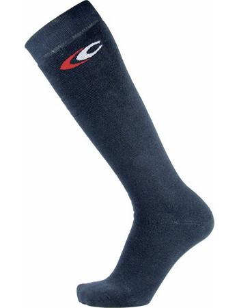 καλτσες ανδρικες μακριες - Ανδρικές Κάλτσες  45cc65013dd