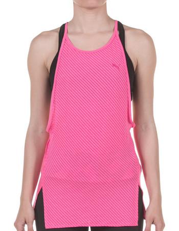 cd05a33813b5 αθλητικες μπλουζες για γυναικες αμανικες - Γυναικείες Αθλητικές ...