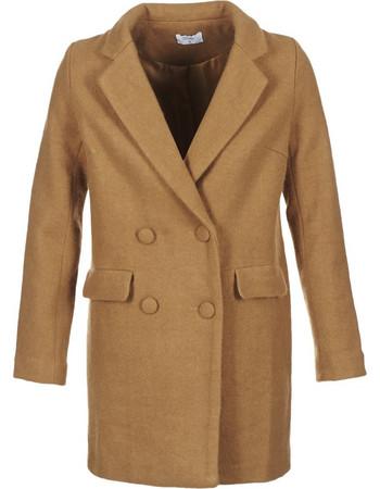Παλτό Betty London HENEON 6c94850448c