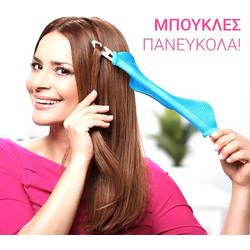 rollers για μαλλια - Διάφορα Είδη Περιποίησης Μαλλιών  5aa0d5e49ab