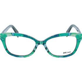 518fdbd5f9 Γυαλιά Οράσεως Just Cavalli