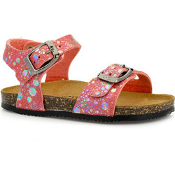de5c33ac1e3 Vip-pantofles: Όλα τα προϊόντα | BestPrice.gr