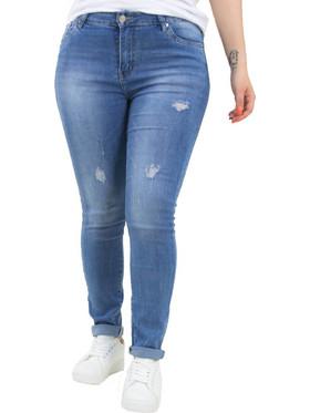 784caf451e7 ρουχα plus size - Γυναικεία Τζιν | BestPrice.gr