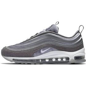 Γυναικεία Αθλητικά Παπούτσια Nike • Πράσινο ή Γκρι • Περιπάτου ... 9196c6b97da