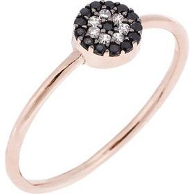 χρυσα δαχτυλιδια 14κ - Δαχτυλίδια (Σελίδα 11)  a637d0fa39e