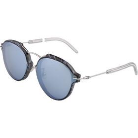 7941f26d4c christian dior glasses - Γυαλιά Ηλίου Γυναικεία