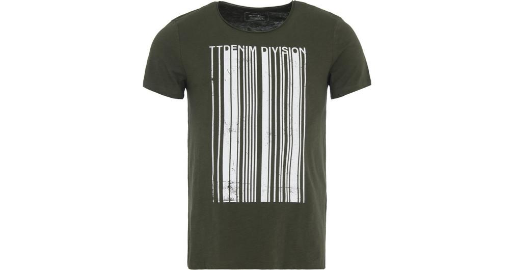 640f56c2e704 me me - Ανδρικά T-Shirts (Σελίδα 3)