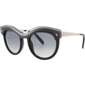 γυαλια ηλιου γυναικεια - Γυναικεία Γυαλιά Ηλίου Salvatore Ferragamo ... c45566ef3f2