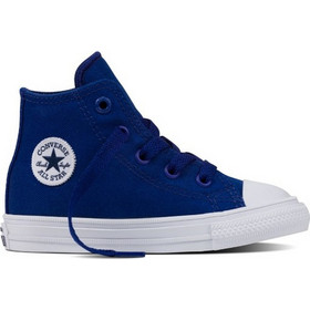 275e4072e5c all star βρεφικα - Converse All Star | BestPrice.gr