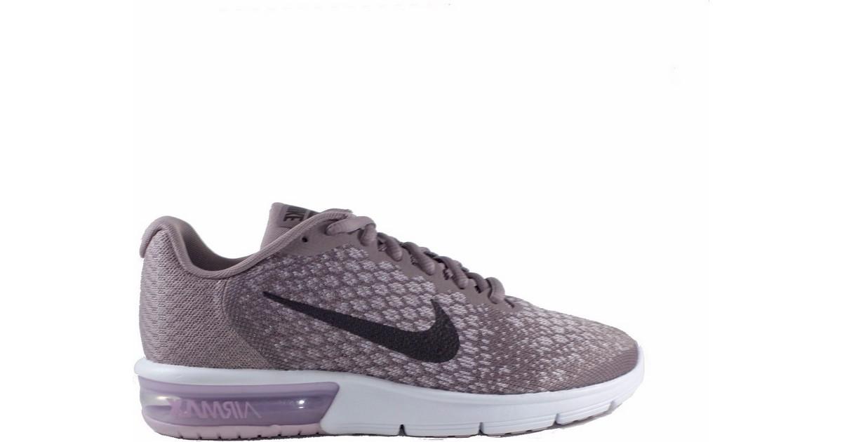 Buldoza Shoes Nike