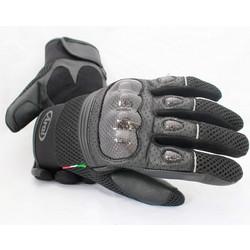 e327e400124 καλοκαιρινα γαντια μηχανης - Γάντια Αναβάτη Μοτοσυκλετών | BestPrice.gr