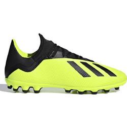 8bd7d289769 κιτρινο πρασινο - Ποδοσφαιρικά Παπούτσια | BestPrice.gr