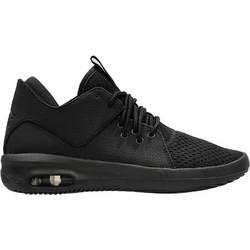 Nike Air Jordan First Class BG AJ7314-001 dcc15bb1cb6