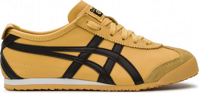 best website d5de0 b3059 Asics Onitsuka Tiger Mexico 66 DL408-0490