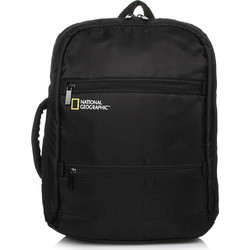 4d803794c49 Σακίδιο Πλάτης National Geographic Transform 2 Compartment Backpack N13211