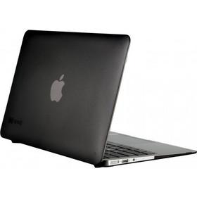 1e89f6f496f macbook 12 θηκη - Τσάντες, Θήκες Laptop   BestPrice.gr