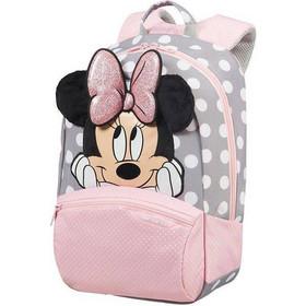 ed3629a8ce Samsonite Disney Ultimate 2.0 Minnie Glitter S