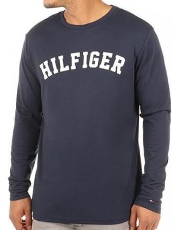 tommy hilfiger μπλουζες ανδρικες - Ανδρικά T-Shirts (Σελίδα 4 ... e363a50e4e7