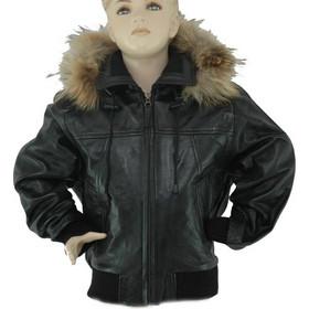 478b5088268 μπουφαν παιδικο δερματινο - Μπουφάν Αγοριών | BestPrice.gr