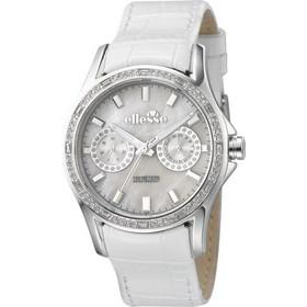 Γυναικεία Ρολόγια Ellesse  d46c33bac2e