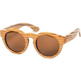 γυαλια ξυλινα - Unisex Γυαλιά Ηλίου  d18435a81b8