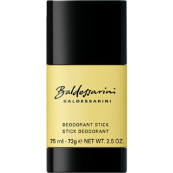 Hugo Boss Baldessarini Stick 75ml