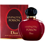 Christian Dior Hypnotic Poison Eau de Toilette 100ml