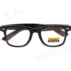 dcf6702ce6e γυαλια υπολογιστων - Γυαλιά Οράσεως | BestPrice.gr