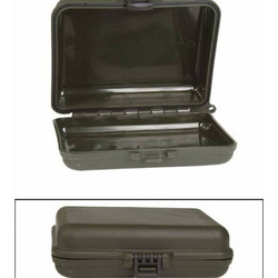 207281d9e8c5 Mil-Tec Utility Box 12x10x3