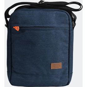 95c61ae01bf bag bag - Ανδρικές Τσάντες (Σελίδα 8)   BestPrice.gr