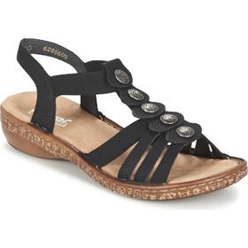 85bd82d9b85 Γυναικεία Ανατομικά Παπούτσια Rieker | BestPrice.gr