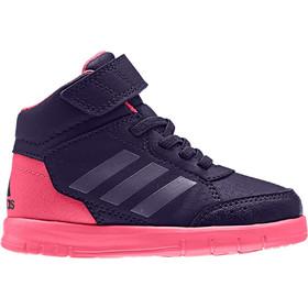 2307ebc582d Παιδικά Αθλητικά Παπούτσια για Κορίτσια | BestPrice.gr