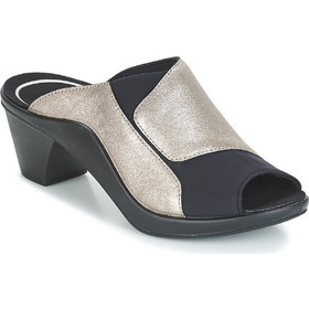 9abfa15e63a παπουτσια με χαμηλο τακουνι - Γυναικεία Mules | BestPrice.gr