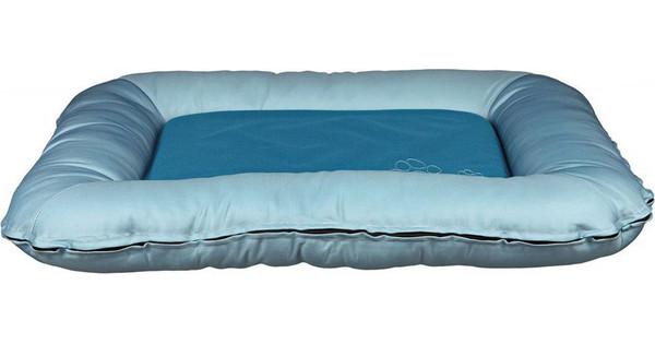 f5b24dcf0c55 bed - Κρεβάτια Κατοικιδίων (Σελίδα 10)