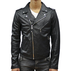 SCHOTT NYC PERFECTO LEATHER JACKET d412f411ff4