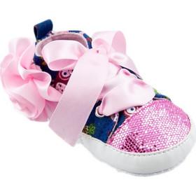 f298aa2d056 παιδικα παπουτσια κοριτσια - Βρεφικά Παπούτσια Αγκαλιάς | BestPrice.gr
