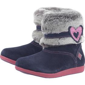 8490d03503d agatha ruiz de la prada παιδικα παπουτσια - Μποτάκια Κοριτσιών ...