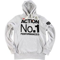 Body Action 063728-01-L. Mel Grey 8aaf4586c4b