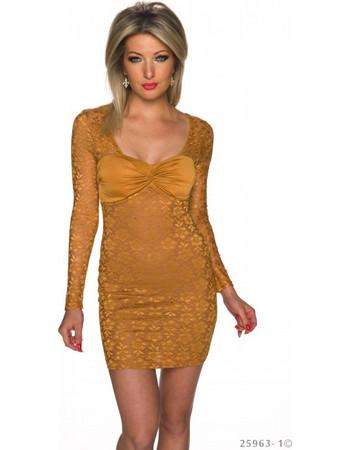 762aa14a1580 με δαντελα - Φορέματα (Σελίδα 8)