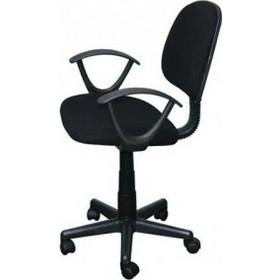oem καρεκλα Καρέκλες Γραφείου (Σελίδα 3) | BestPrice.gr